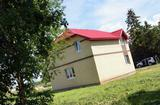 Дом 140 кв.м. на участке 10 соток