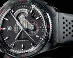Часы TAG Heuer sport